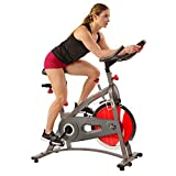 Cheap Sunny Health & Fitness SF-B1423C Chain Drive Indoor Cycling Bike