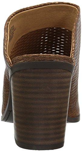 Lucky Larsson Women's Cedar Brand Clog qrOawxqgpf