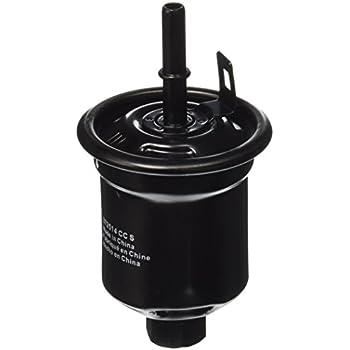 ACDelco GF838 Fuel Filter