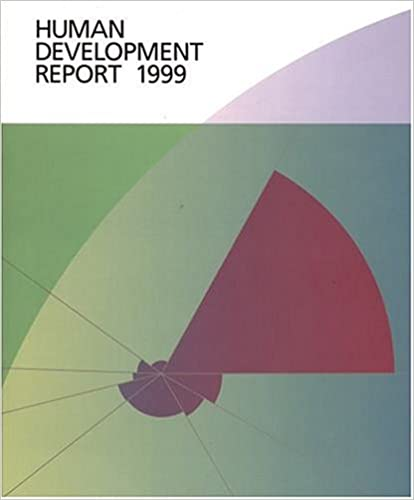 human development report 1999