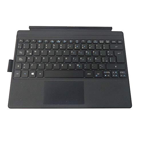 Acer Switch 3 SW312-31 SW312-52 SW312-52P Keyboard Docking Station NK.I1213.062