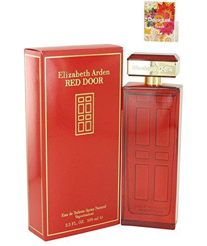 red-door-perfume-eau-de-toilette-spray-for-women-33-oz100-ml-wp-free-sample-perfume-desigual-fresh-0