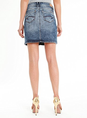 Mujer Alice nbsp;deep Mavi Rock Jeans Vintage Deep 1388419275 Barcelona d7AqqtXx