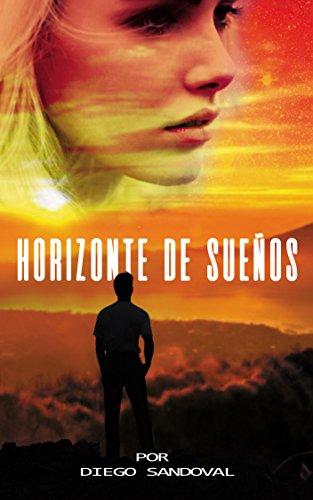Un Horizonte de sueños es la novela debut de Diego Sandoval. En ella, se relata la historia de amor entre dos jóvenes que recién descubren en el mundo de los adultos las perversiones, vicios y fracasos que retan al corazón más puro y romántico. Una h...