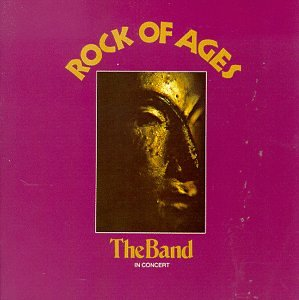 Band Rock Of Ages Amazon Com Music