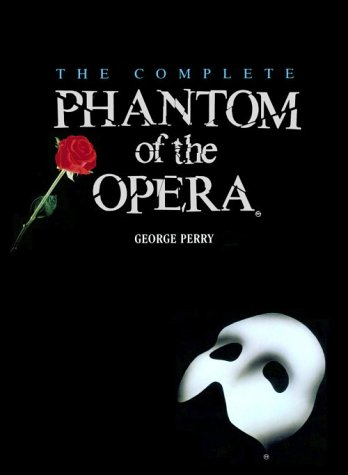 Pdf Arts The Complete Phantom of the Opera