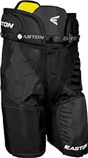 Easton 55S II Hose Senior