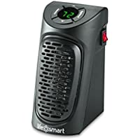 LifeSmart Heat-4U Personal Heater