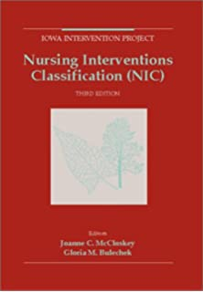 the practice of nursing research conduct critique utilization conduct critique and utilization practice of nursing research conduct critique util bu