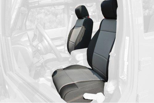 wet okole seat covers tacoma - 2