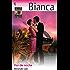 Flor de noche (Miniserie Bianca)