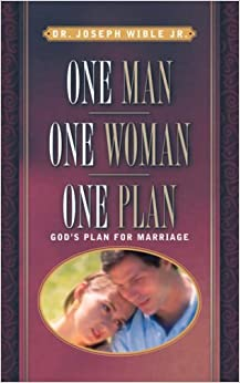 One Man-One Woman-One Plan