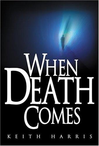 Download When Death Comes pdf