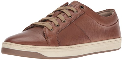 Brown Casual Shoes - 5