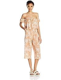 fbf6d0c00ebf8 Amazon.com  Summer Vacation Shop  Rompers   Jumpsuits  Clothing ...