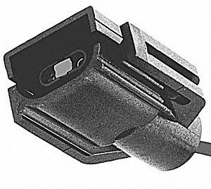 Standard Motor Products S699 Pigtail/Socket Standard Ignition