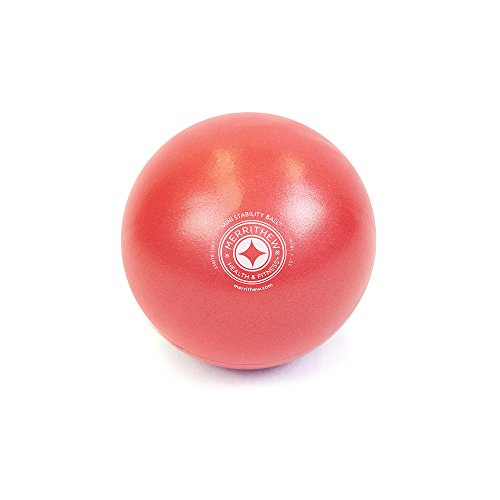 STOTT PILATES Mini Stability Ball product image