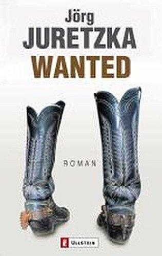 Wanted: Roman