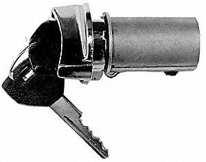 Standard Motor Products US112L Ignition Lock (Dodge 600 Ignition)