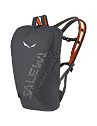 Salewa Ultra Train 18 Backpack