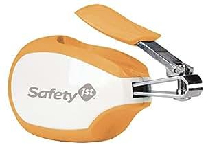 Safety 1st Hospital's Choice Steady Grip Nail Clippers