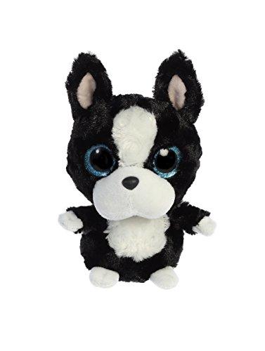 Aurora 29267 World Yoohoo & Friends Plush Toy Toy Animal, 5