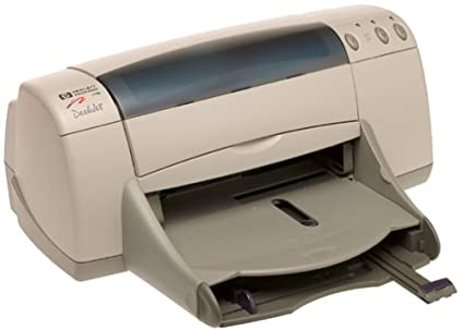 NEW DRIVERS: MACINTOSH HP OFFICEJET K80 ALL-IN-ONE