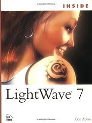 Inside LightWave 7 (Inside (New Riders))
