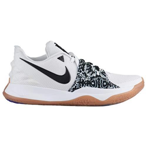 着陸外交問題注入(ナイキ) Nike メンズ バスケットボール シューズ?靴 Kyrie 4 Low [並行輸入品]