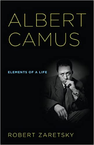 The Rebel Albert Camus Pdf