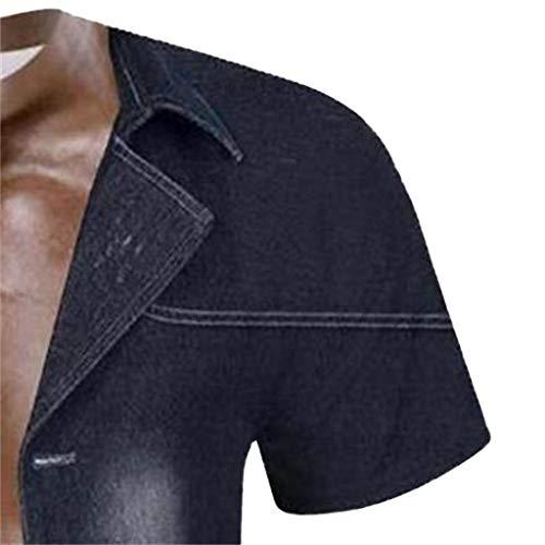 Fitness Shirt Maillot Noir Collants Slim Impression Fit Sport Courtes shirt Print Tops Musculaire Sweatshirt Imprimé Haut Homme Manches Débardeur 3d T Tee Top Winjin Sportswear Hommes À wO1xPqFSnZ