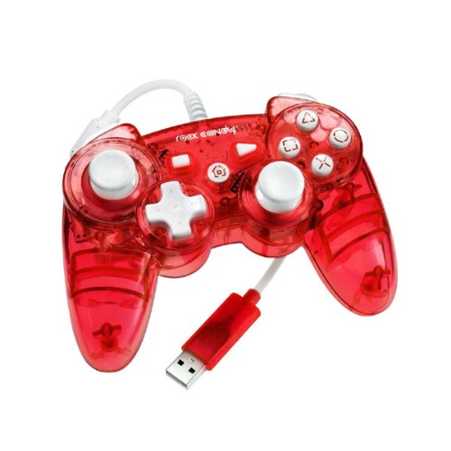 ps3 controller rock candy - 9