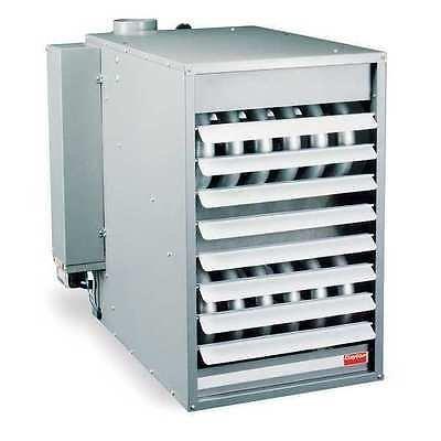 150000 BtuH Gas Unit Heater, NG -  DAYTON, 4LX56