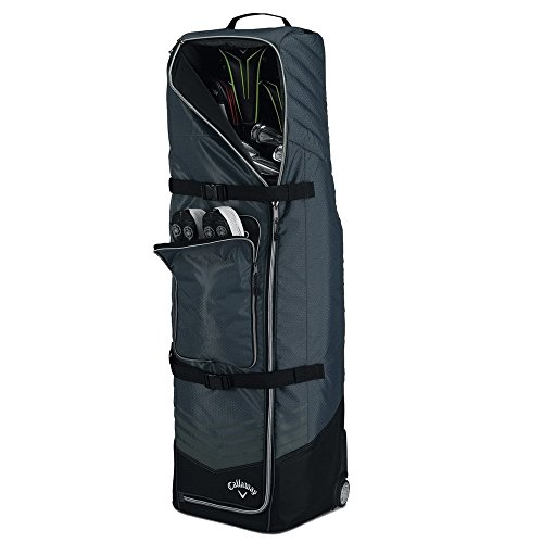 Callaway Golf Travel Bags For Sale - 1