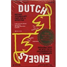 Vocabulearn Dutch & English Level 2: 2 Cassettes