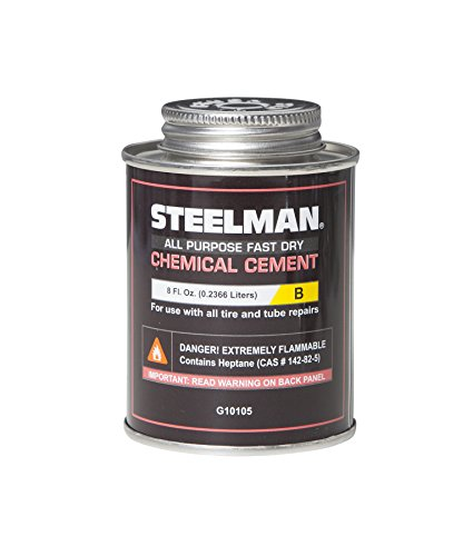 steelman-g10105-chemical-vulcanizing-cement-8oz