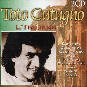 L'Italiano by Double Classics