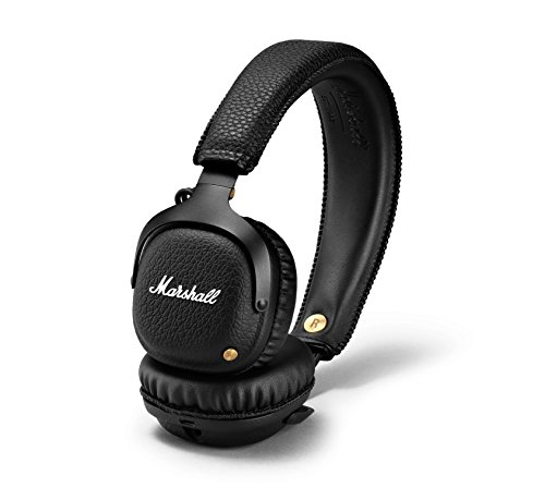 marshall-mid-bluetooth-headphones-black