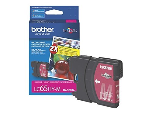 brother mfc 6490 - 7