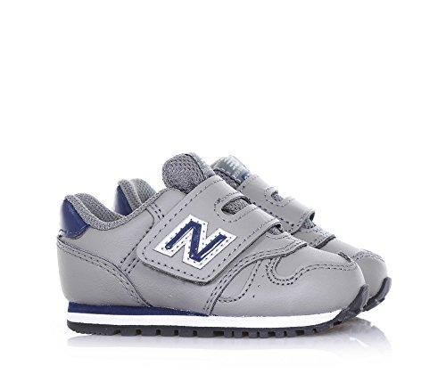 New Balance 373 Kv373 Gbi Mädchen Moda Schuhe