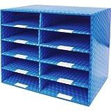 Storex Mailroom Sorter File Sorter (STX80301U01C)