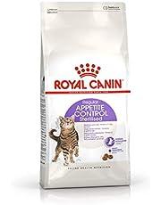 Royal Canin C-584632 Sterilized Appetite Control - 2 kg