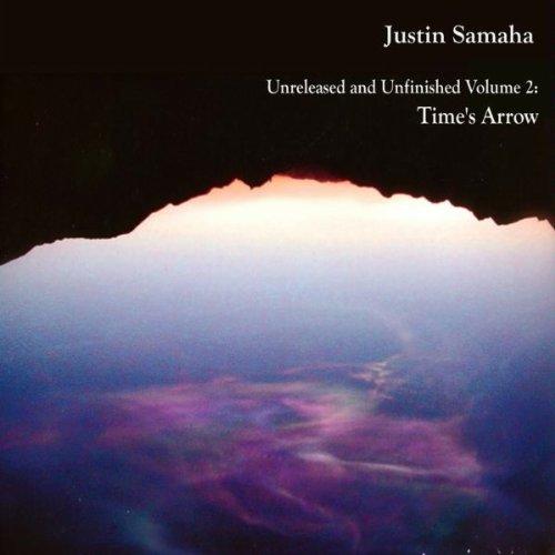 A Woman Scorned By Justin Samaha On Amazon Music