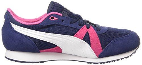 Puma Tf-Racer Mesh, Chaussures de Running Entrainement Mixte Adulte:  Amazon.fr: Chaussures et Sacs