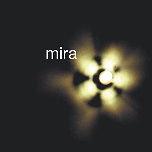 Mira By Mira On Amazon Music