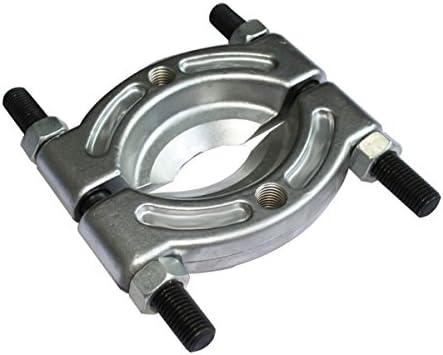 Bearing Separator Splitter Puller 30mm-50mm