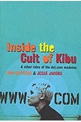 Inside The Cult Of Kibu Paperback