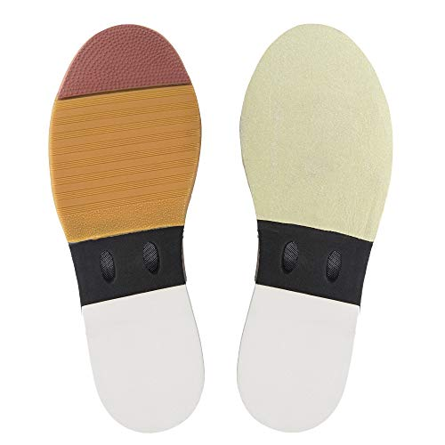 with Shoes Breathable Classic Sliding RAHATA Bowling Sole Wearproof Men's wSXIEqxv