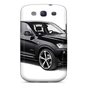 New Bmw Ac Schinitzer Tpu Cases Covers, Anti-scratch KgL8643iYsZ Phone Cases For Galaxy S3
