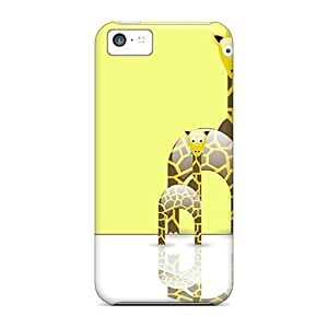 XiFu*MeiFor Iphone Cases, High Quality Cases For iphone 4/4s Covers, The Best Gift For For Girl Friend, Boy FriendXiFu*Mei